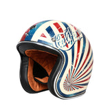 MOTORCYCLE HELMET - TORC T50 - 80 CHOICES - IPC - Hey Magento