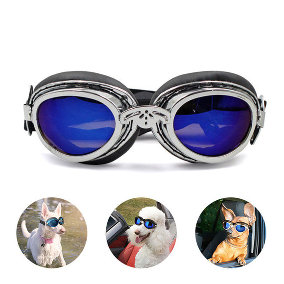 DOG PROTECTION GOGGLES - 4 COLOURS - Hey Magento