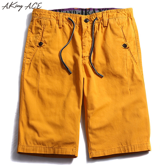 SUMMER SHORTS - 4 COLOURS - 9 SIZES - Hey Magento