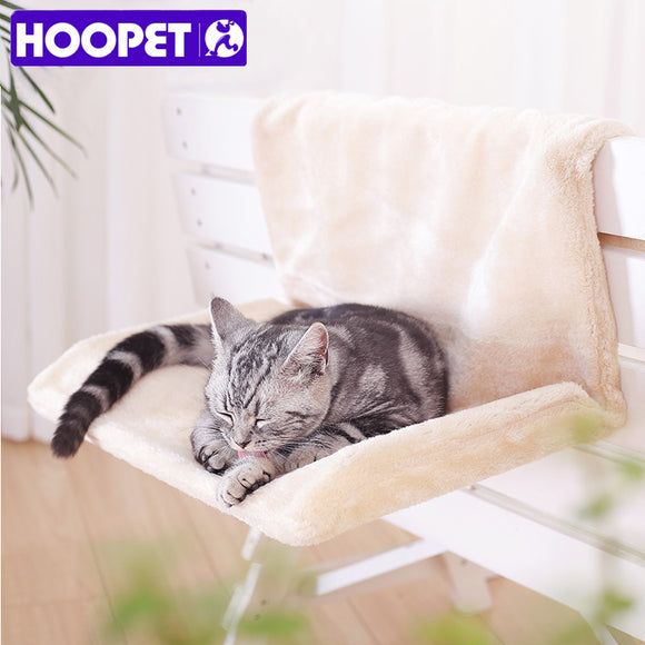 PET RADIATOR HAMMOCK - 2 COLOUR CHOICE - Hey Magento
