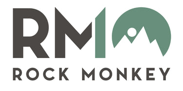 Rock Monkey Outfitters