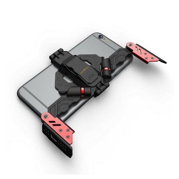 DONKEY CRAB FOLDABLE GAMEPAD - SMART VOSS