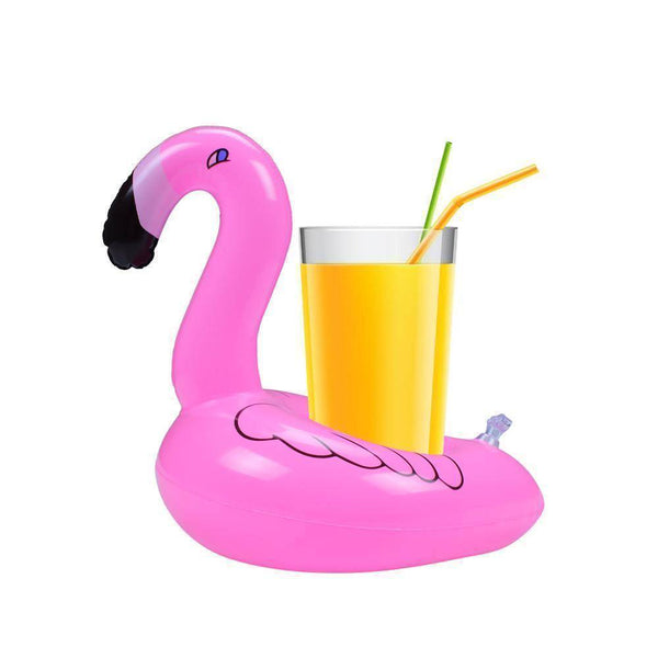 Flamingo Holders 5 Pcs. - SMART VOSS - https://smartvoss.com