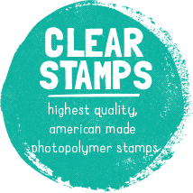 All Stamp Sets