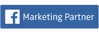 files/facebook-marketing