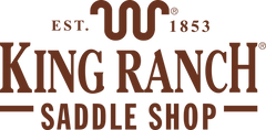 King Ranch Saddle Shop