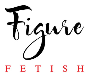 Figure Fetish Shapewear