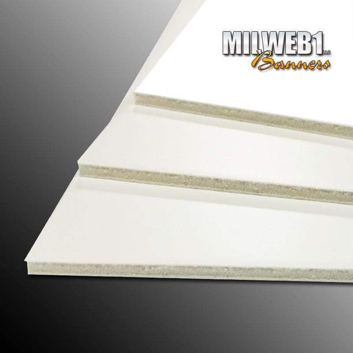 4MM (3/16) Gatorplast - Milweb1