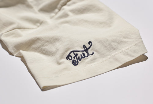 Fuel Motorcycles T-Glove RAW T'shirt