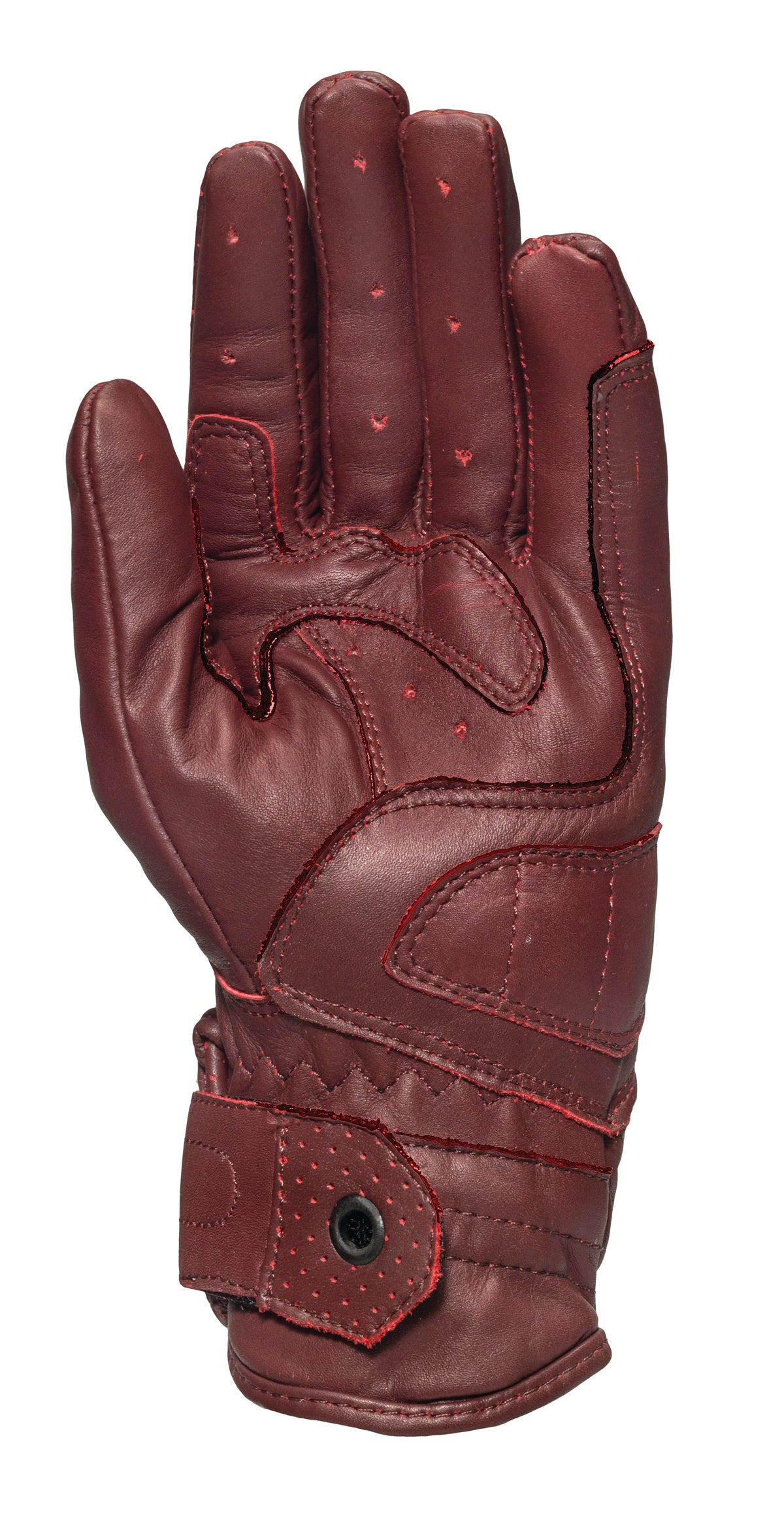 Roland Sands design Ronin Gloves