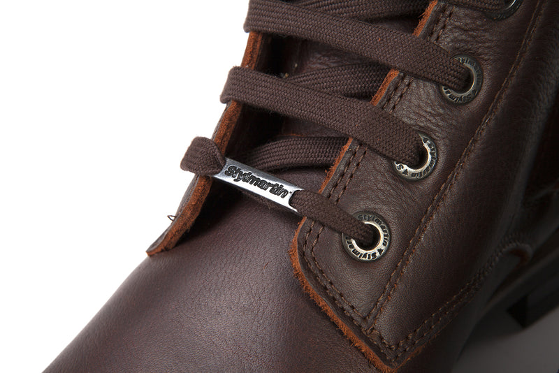 Stylmartin Ace Urban in Brown