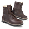 Stylmartin Ace Urban Motorcycle Boot