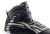 Stylmartin Jungle Audax SportU Motorcycle Boot
