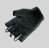 Garibaldi Mens Custombiker Summer Touring Chopper Glove