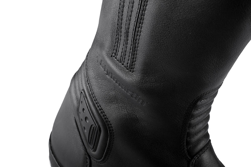 Stylmartin Denver Touring Motorcycle Boot