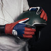Holy Freedom Flat Track motorcycle gloves