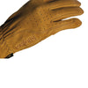 Garibaldi Veneto Mens Vintage Summer Urban Touring Gloves