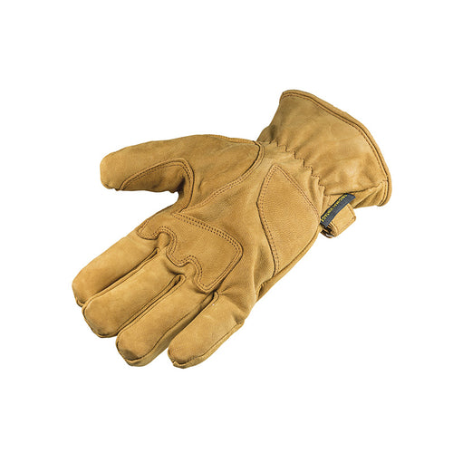 Garibaldi URBE Mens Vintage Winter Gloves