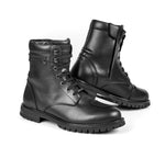 Stylmartin Jack Urban Motorcycle Boot