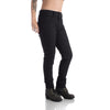 Resurgence Gear Sara Jane Ladies PEKEV Riding Legging in Black