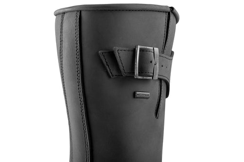 Stylmartin Legend Touring Motorcycle Boot