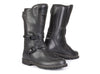 Stylmartin Matrix Touring Motorcycle Boot