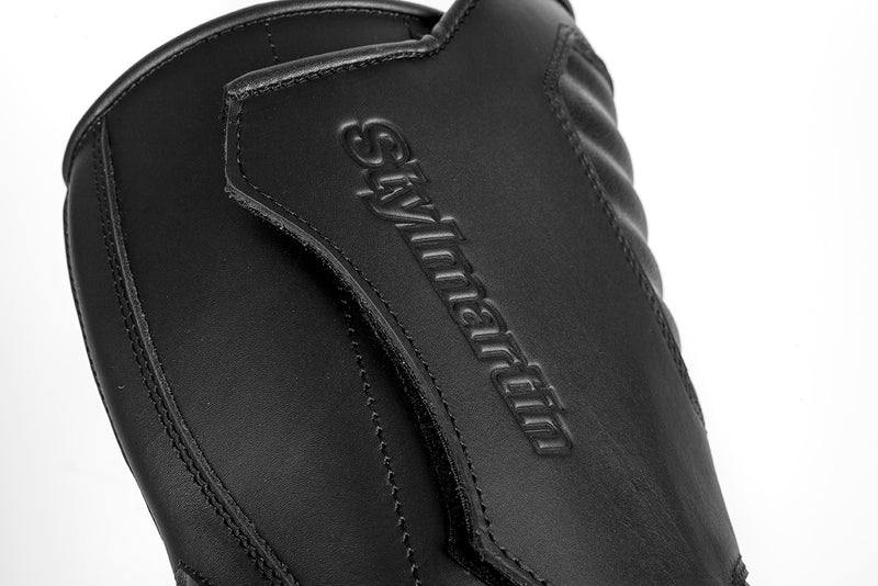 Stylmartin Miles Touring Motorcycle Boot