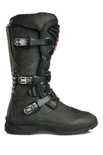 Stylmartin Navajo WP Touring in Black