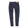Resurgence Gear 2020 New Wave Indigo PEKEV Ultra Motorcycle Jeans