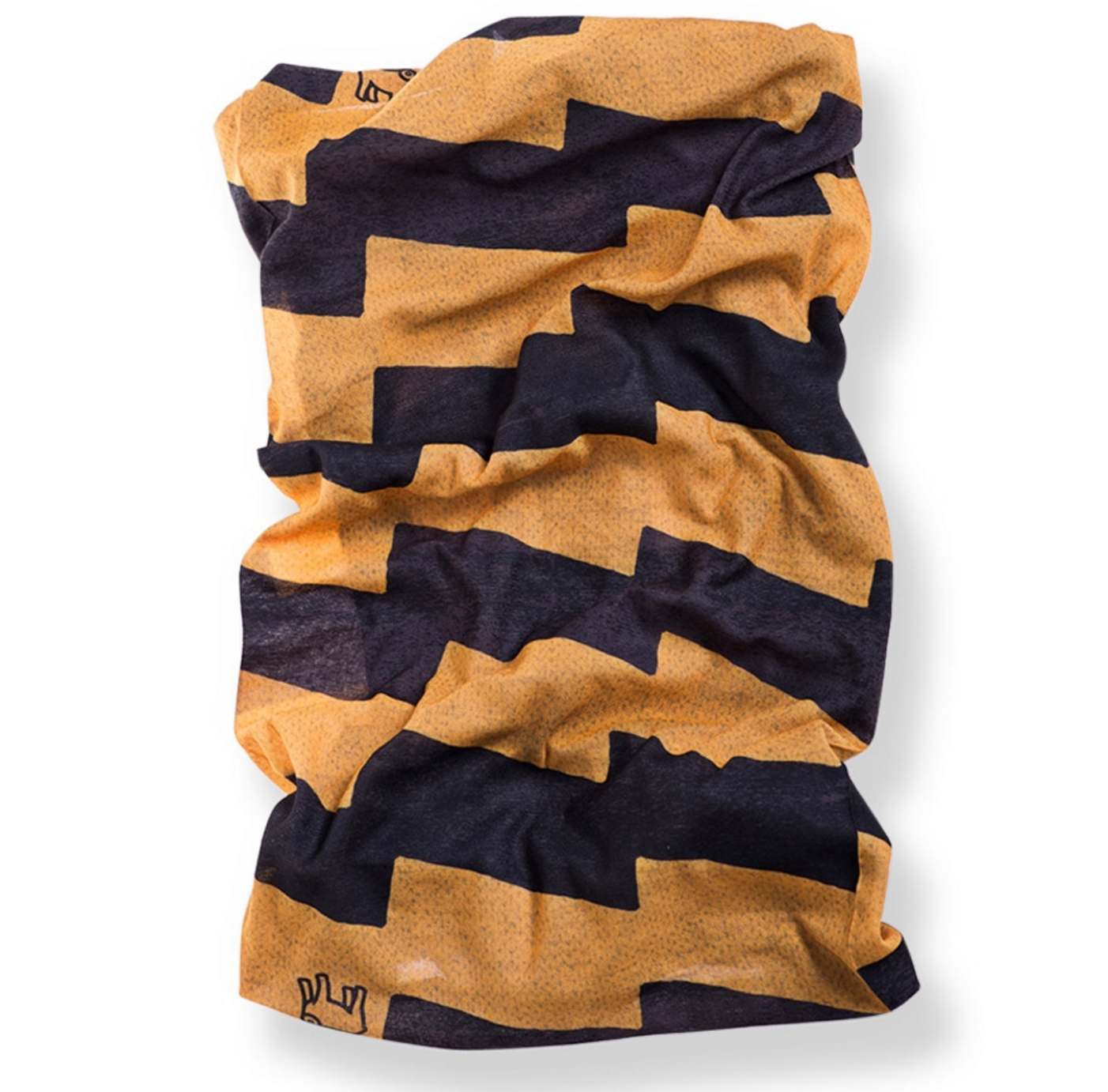 Holy Freedom Flash Bandana Tube