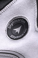 Stylmartin Sector Sneaker Motorcycle Boot