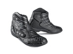 Stylmartin Speed S1 Mini Moto Motorcycle Boot
