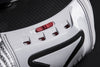 Stylmartin Stealth Evo Racing Motorcycle Boot in White