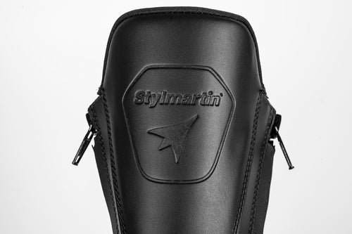 Stylmartin Syncro Touring Motorcycle Boot