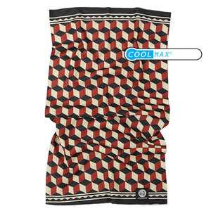 Holy Freedom Tabarro Coolmax bandana tube