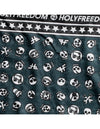 Holy Freedom Lucky Bandana Tube