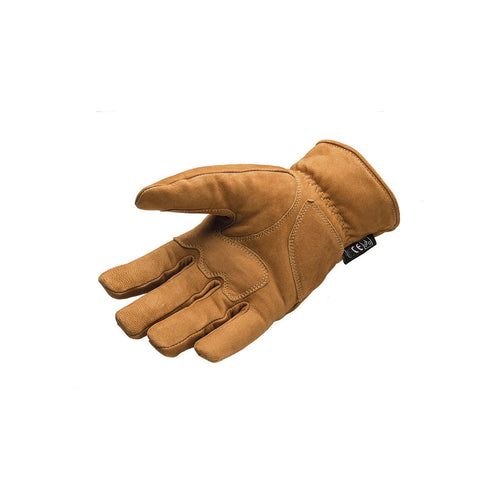 Garibaldi URBE KP Mens Vintage Winter Gloves