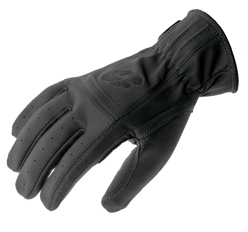 Garibaldi Ladies Vega Vintage Summer Urban Touring Glove