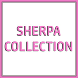 C.C SHERPA COLLECTION
