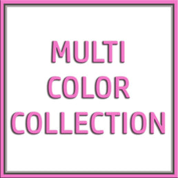 MULTI COLOR COLLECTION
