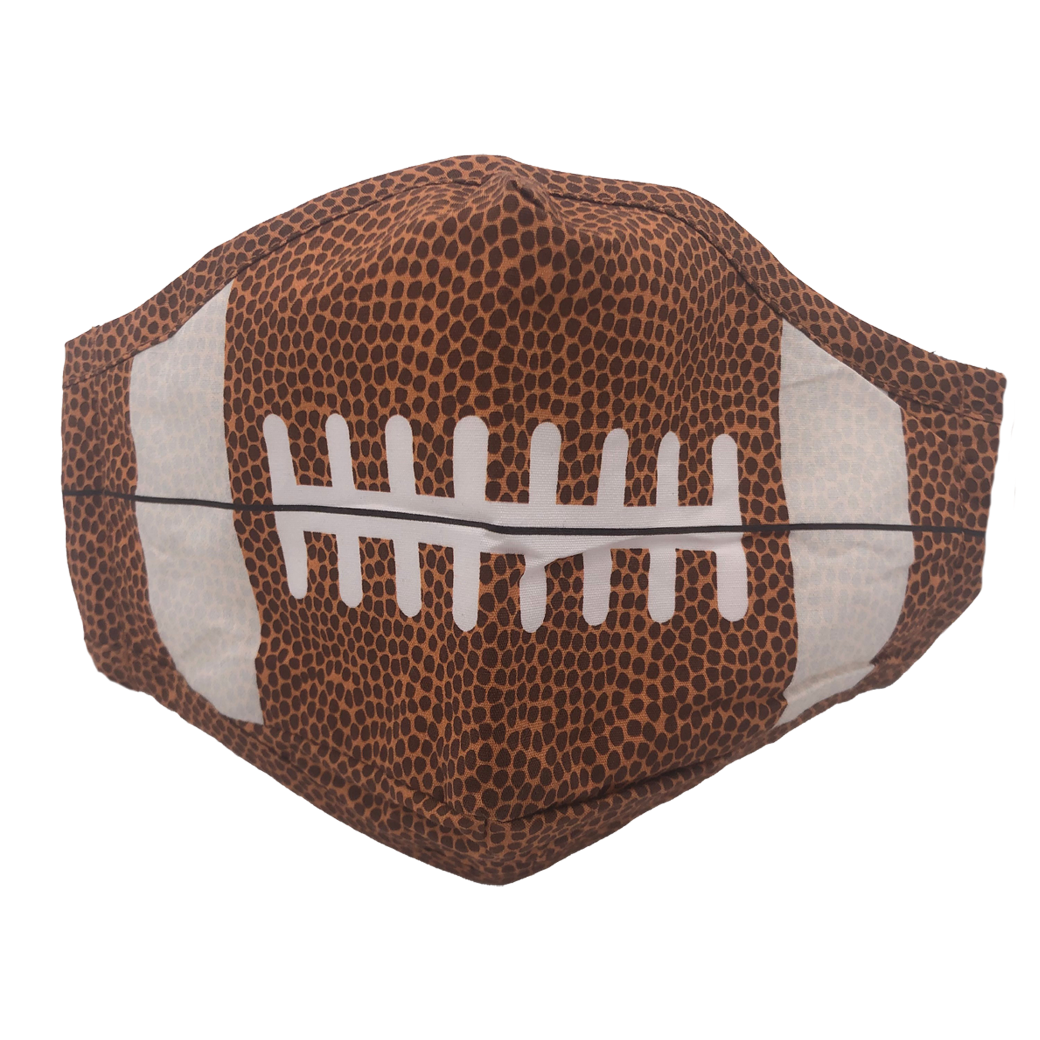ADULT MASK FOOTBALL1