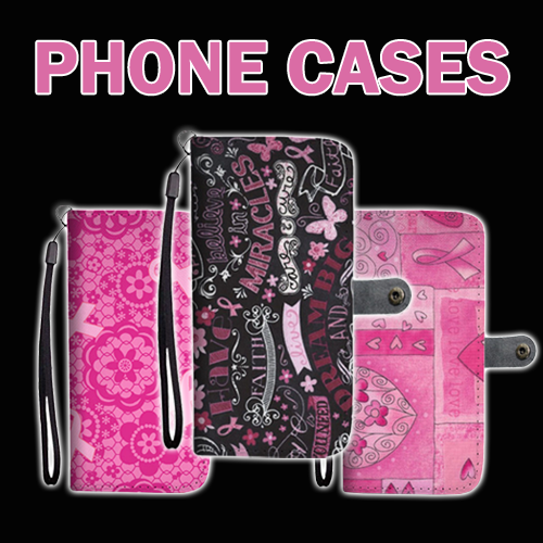 Phone Case Wallets