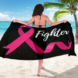 Fighter Sarong
