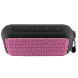 Pink Ribbons Bluetooth Speaker - 10 Watts