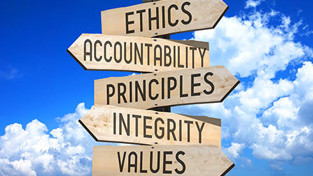 Fraud, Corruption and Ethical Misconduct Investigations Management [ILM, SHRM, and HRCI Certified] -Spanish