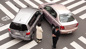 MBS&S023_English: Road Traffic Accidents