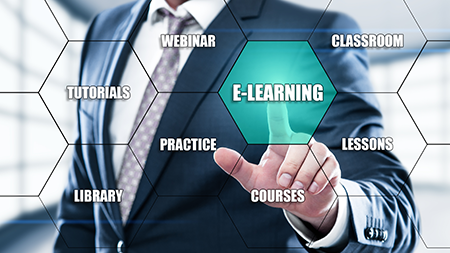 Train the Trainer [MOI] Program [ILM, SHRM, and HRCI Certified] -Arabic