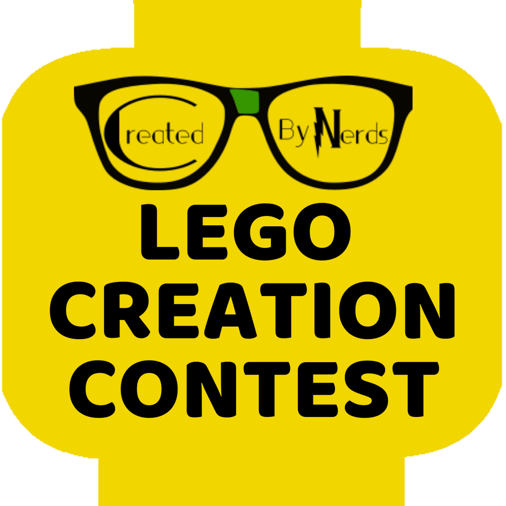Lego Creation Contest