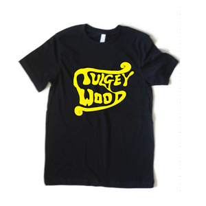 Tulgey Wood Short Sleeve T-Shirt