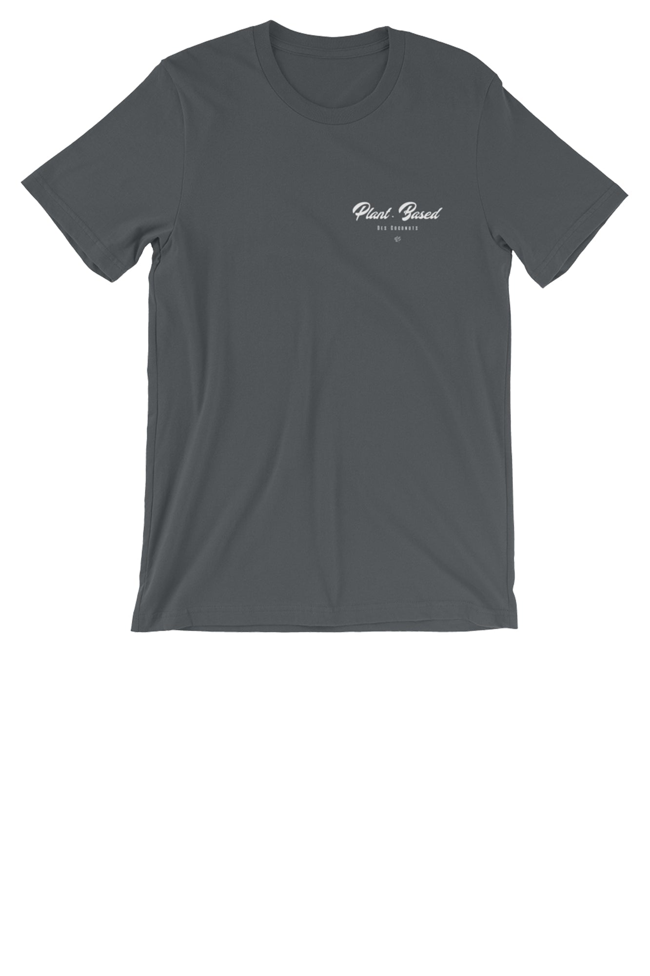 Plant-Based Fuel T-Shirt